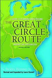 The Great Circle Route