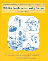 Mobilize People for Marketing Success