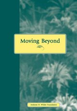 Moving Beyond Abuse | Kay-Laurel Fischer |