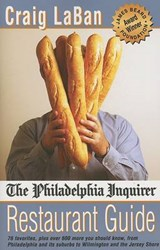 The Philadelphia Inquirer Restaurant Guide | Craig LaBan |