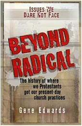 Beyond Radical
