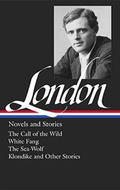Jack London | Jack London & Donald Pizer |