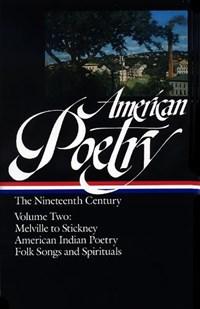 American Poetry | John Hollander |