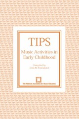 Tips | Music Educators National Conference Staf |