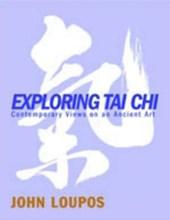 Exploring Tai Chi