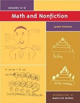 Math and Nonfiction, Grades K-2 | Jamee Petersen |