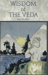 Wisdom of the Veda | M. P. Pandit |