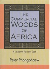 The Commercial Woods of Africa | Peter Phongphaew |