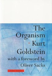 The Organism - A Holistic Approach to Biology Derived from Pathological Data in Man