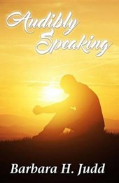 Audibly Speaking