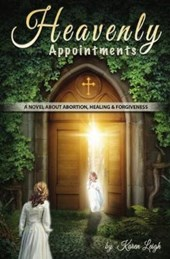 Heavenly Appointments
