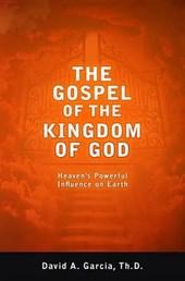 The Gospel of the Kingdom of God
