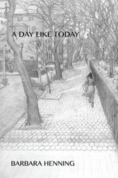 A Day Like Today