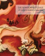 The Denver Artists Guild | Stan Cuba |