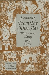 Letters from the Other Side | Mary Blount White |