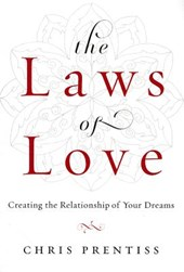 The Laws of Love | Chris Prentiss |