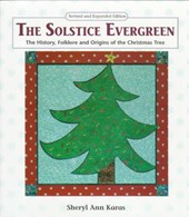 The Solstice Evergreen
