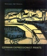 German Expressionist Prints | Stephanie D'alessandro |