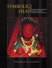 Symbolic Heat