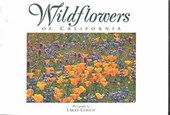 Wildflowers of California | Larry Ulrich |
