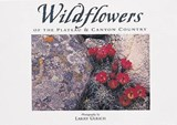 Wildflowers of the Plateau & Canyon Country | Larry Ulrich |