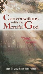 Conversations with the Merciful God |  |