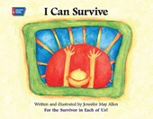I Can Survive | Jennifer M. Allen |