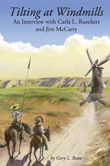 Tilting at Windmills | Gary L. Bean |