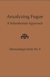 Analyzing Fugue