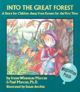 Into the Great Forest | Irene Wineman Marcus |