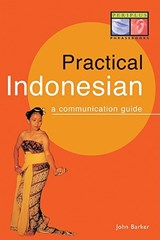 Practical Indonesian | John Barker |