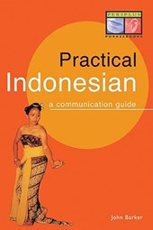 Practical Indonesian