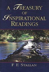 A Treasury of Inspirational Readings | Fred Stallan |