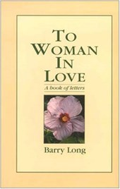 To Woman in Love