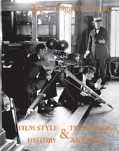 Film Style and Technology