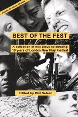 Best of the Fest | London New Play Festival |