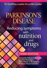 Parkinson's Disease | Geoffrey Leader |