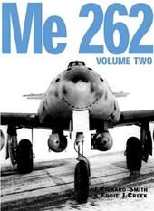 Me 262 Volume