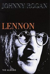 Lennon | Johnny Rogan |