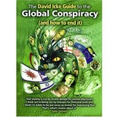 David Icke Guide to the Global Conspiracy (and How to End It | David Icke |
