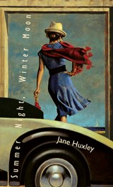 Summer Night, Winter Moon | Jane Huxley |