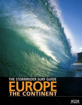 The Stormrider Guide |  |