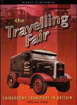 The Traveling Fair | Malcom Slater |