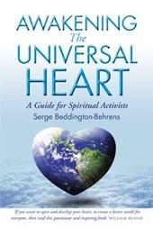 Awakening the Universal Heart