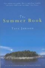 Summer Book | Tove Jansson |