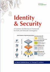 Identity & Security