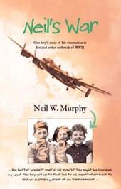 Neil's War
