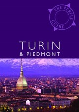 Turin and Piedmont | Hope Caton |