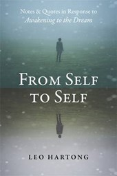 From Self to Self | Leo Hartong |