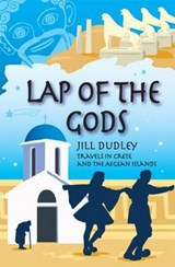 Lap of the Gods | Jill Dudley |